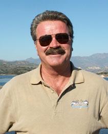 John Henigin