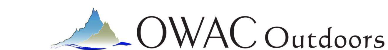 OWAC Outdoors masthead logo-1