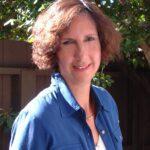 Janice Kelley