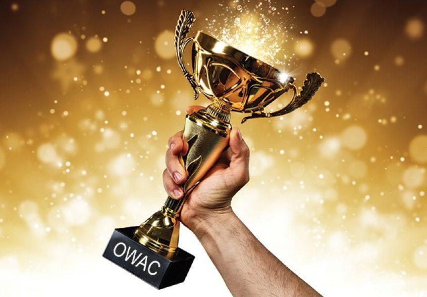 thumbnail_OWAC trophy